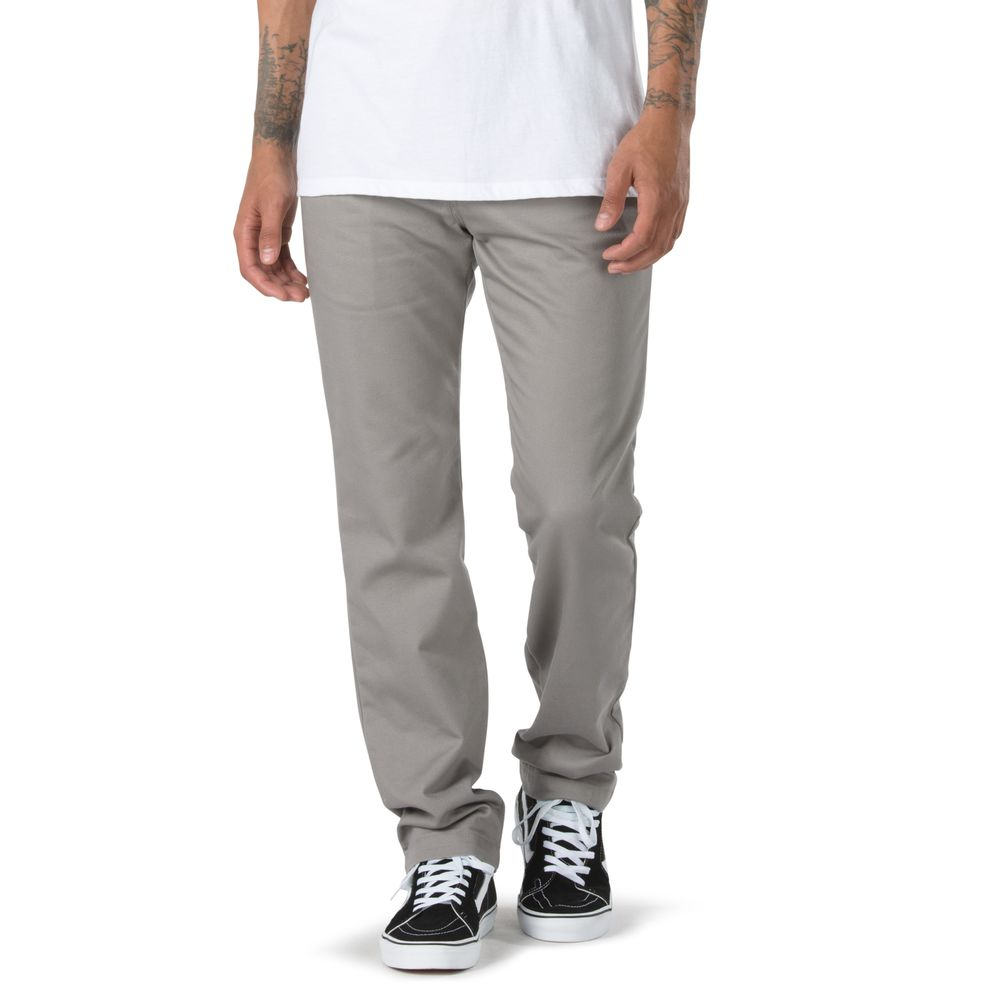 Authentic-Chino-Stretch