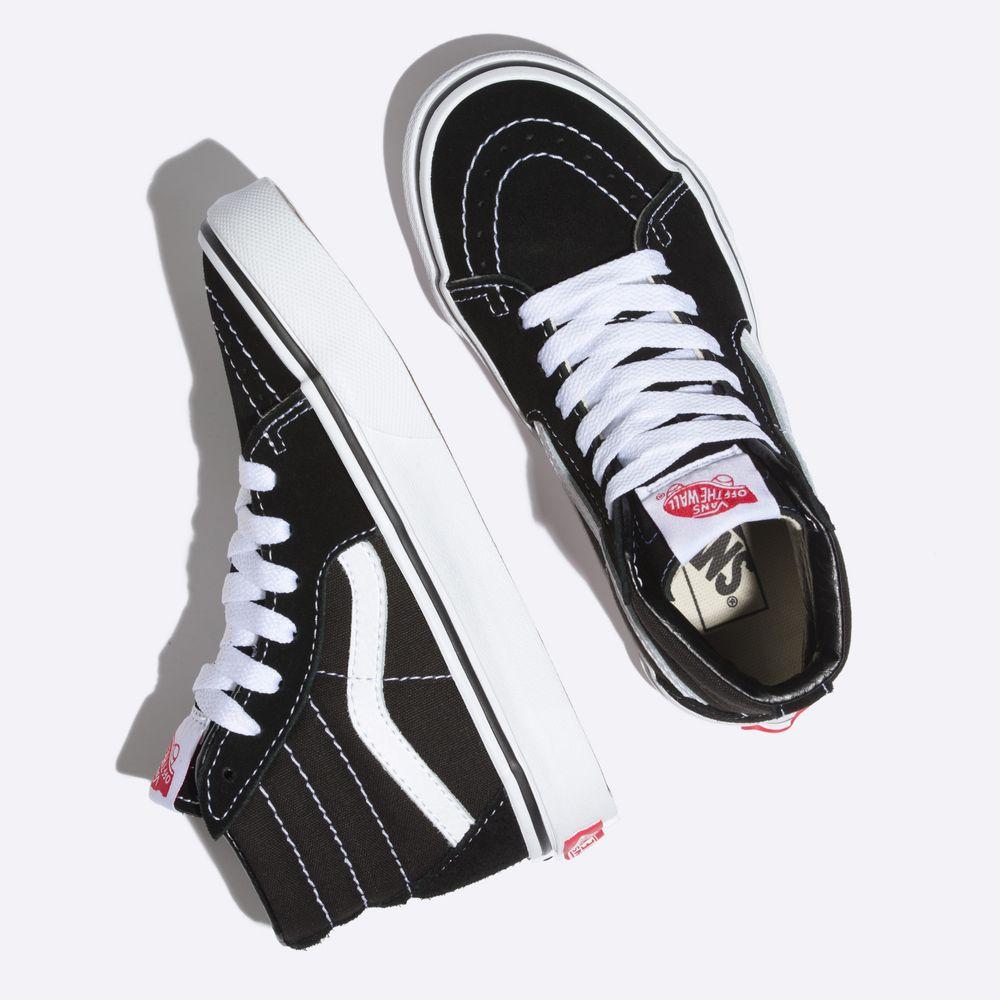 Sk8-Hi---Color--Black-True-White---Talla---1M