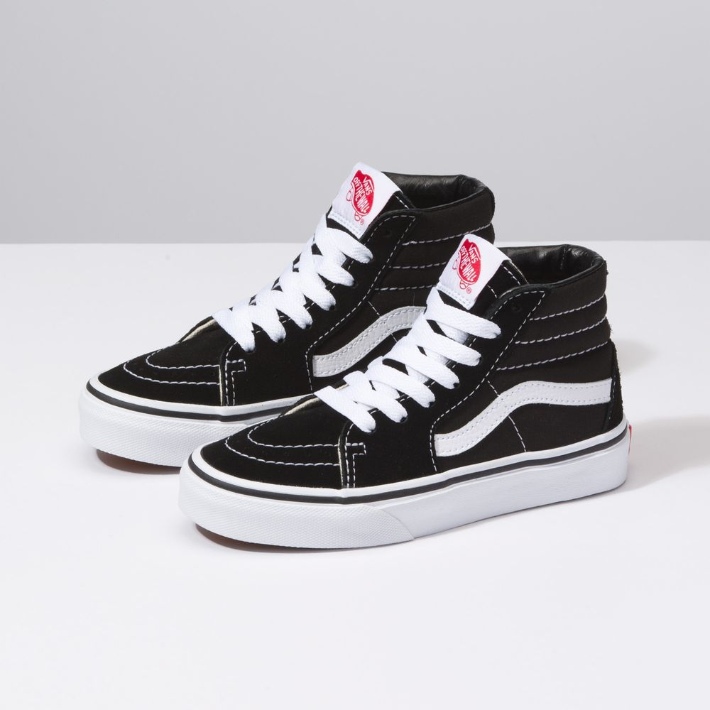 Sk8-Hi---Color--Black-True-White---Talla---11M