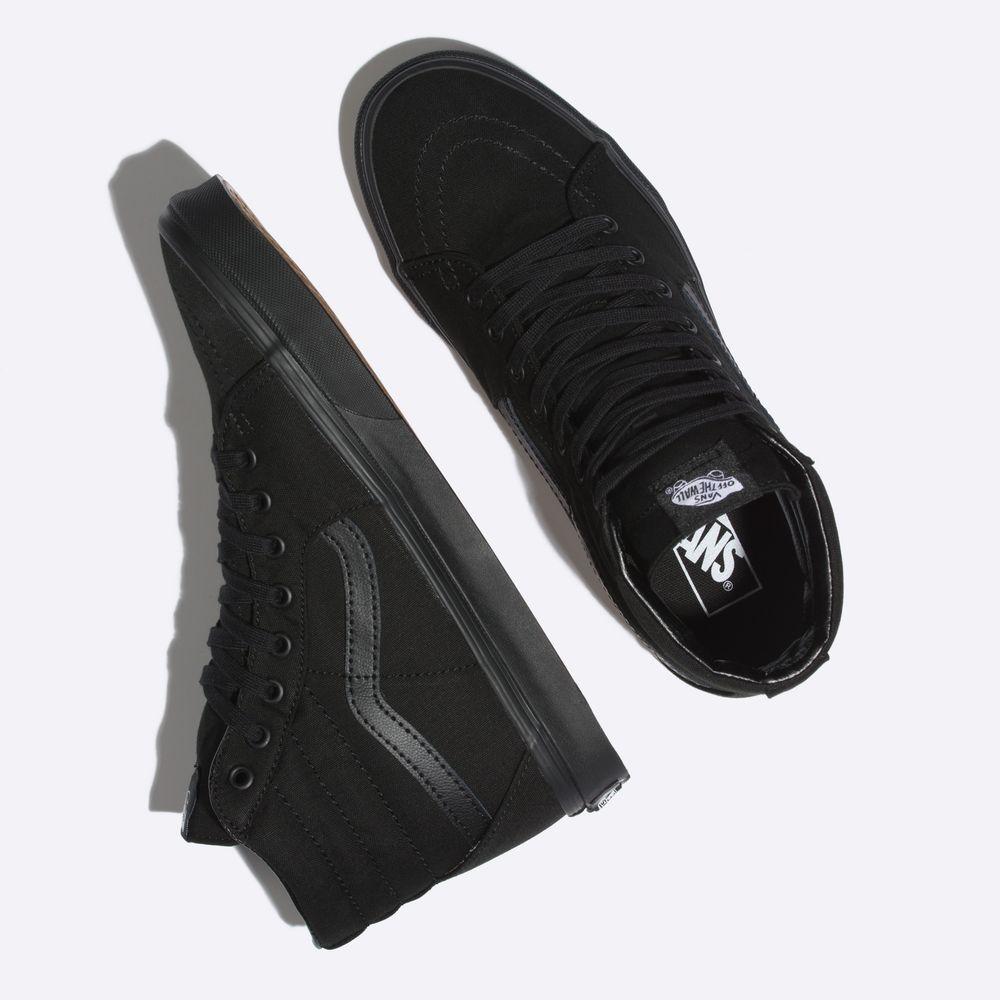 Sk8-Hi---Color--BLACK-BLACK-BLACK---Talla---6.5M
