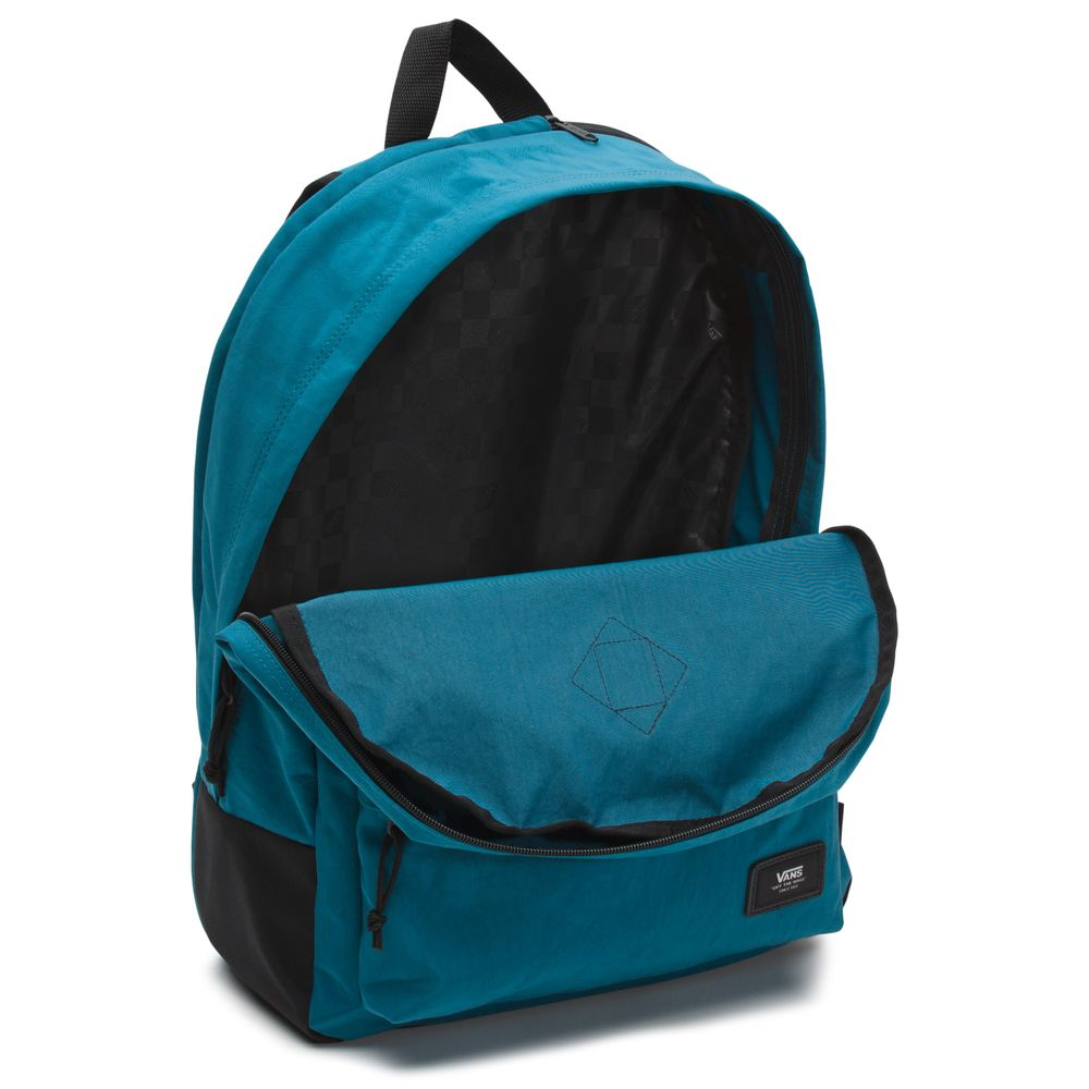 Old-Skool-Plus-Backpack---Color--CORSAIR---Talla---OS