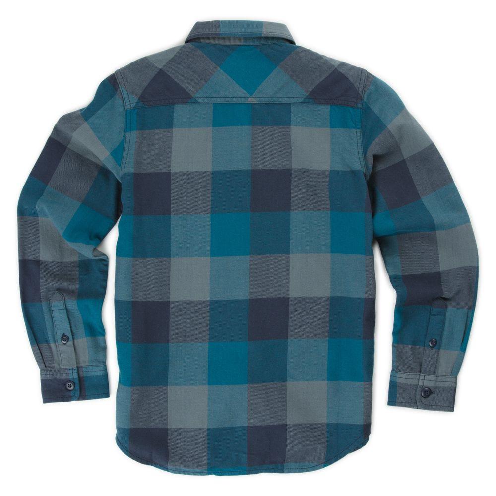 Box-Flannel-Boys---Color--CORSAIR-STORMY-WEATHER---Talla---L