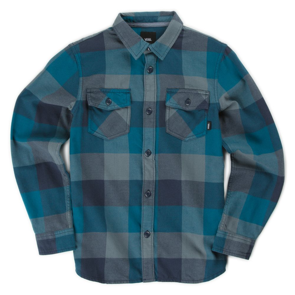 Box-Flannel-Boys---Color--CORSAIR-STORMY-WEATHER---Talla---M