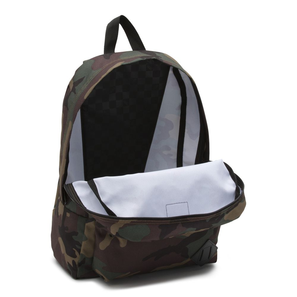 Old-Skool-Ii-Backpack---Color--CLASSIC-CAMO-BLACK---Talla---OS