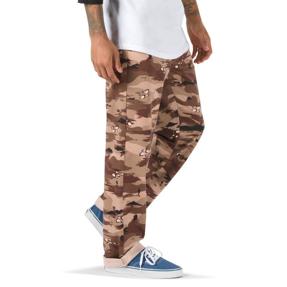 Authentic-Chino-Pro---Color--STORM-CAMO---Talla---28
