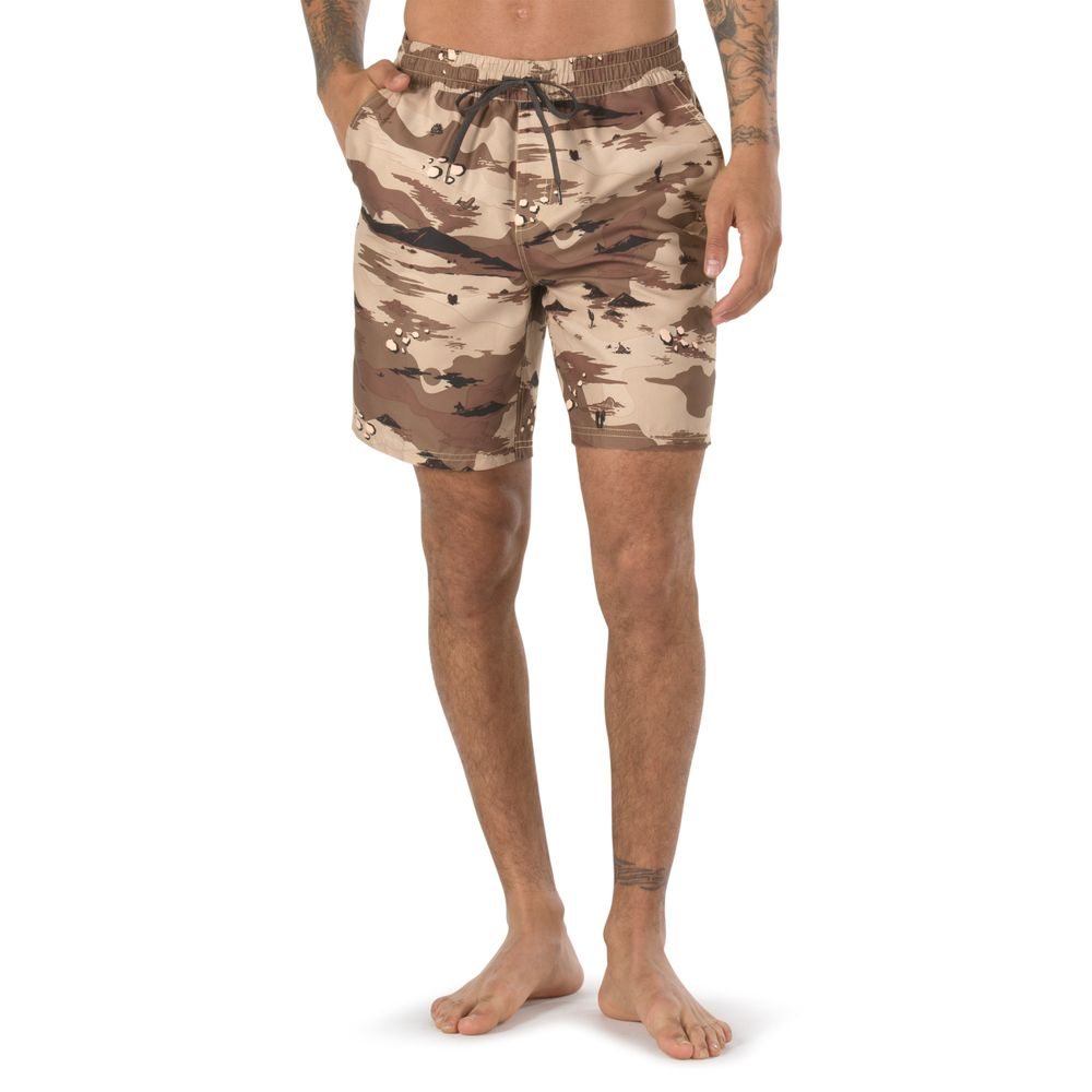 Storm-Camo-Volley---Color--STORM-CAMO---Talla---S