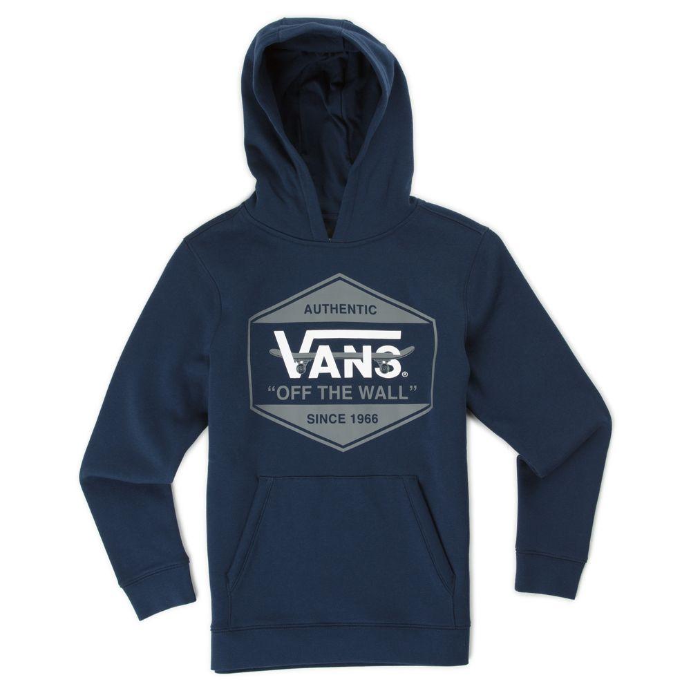 Vans-Complete-Lockup-Po-Boys---Color--DRESS-BLUES---Talla---M
