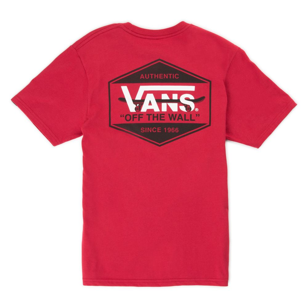 Vans-Complete-Lockup-Ss-Boys---Color--CARDINAL---Talla---L