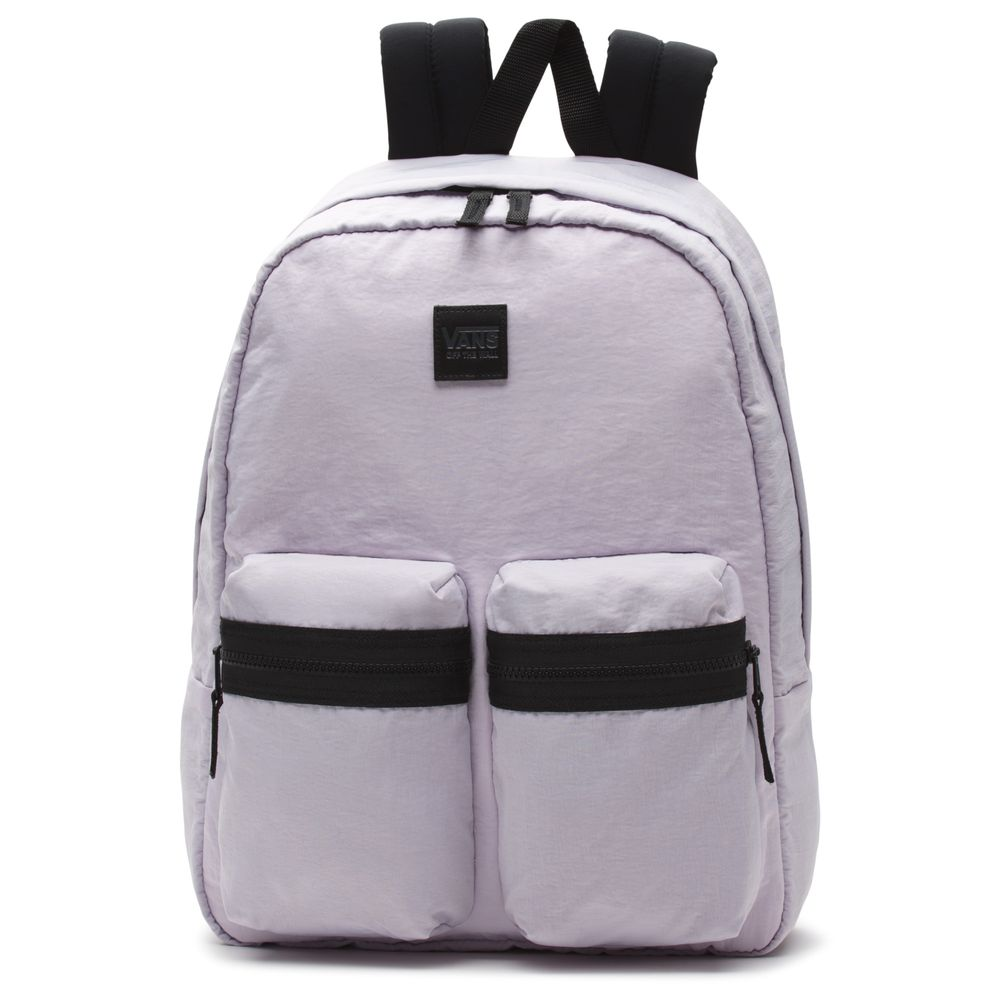 Double-Down-Backpack---Color--LAVENDER-FOG---Talla---OS