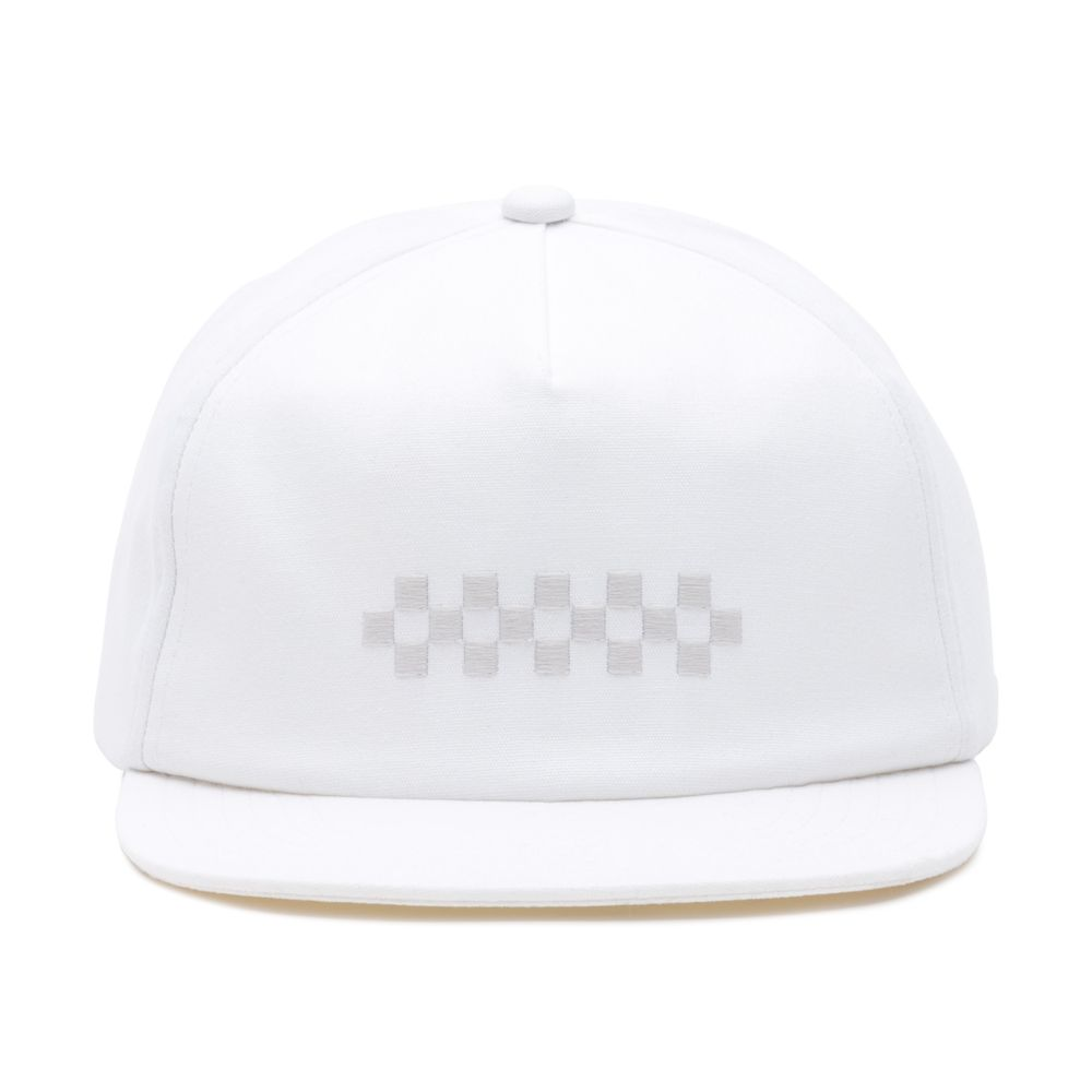 Overtime-Hat---Color--WHITE---Talla---OS