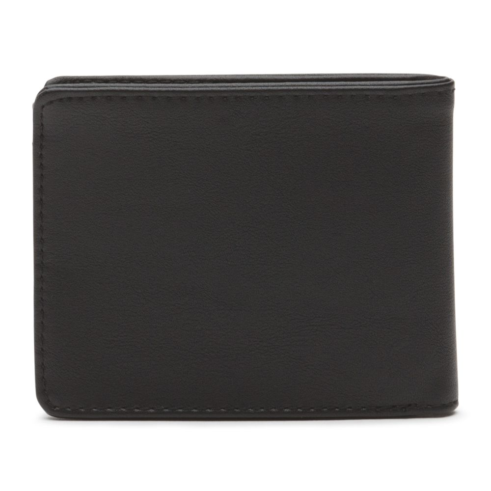 Full-Patch-Bifold-Wallet---Color--BLACK---Talla---OS