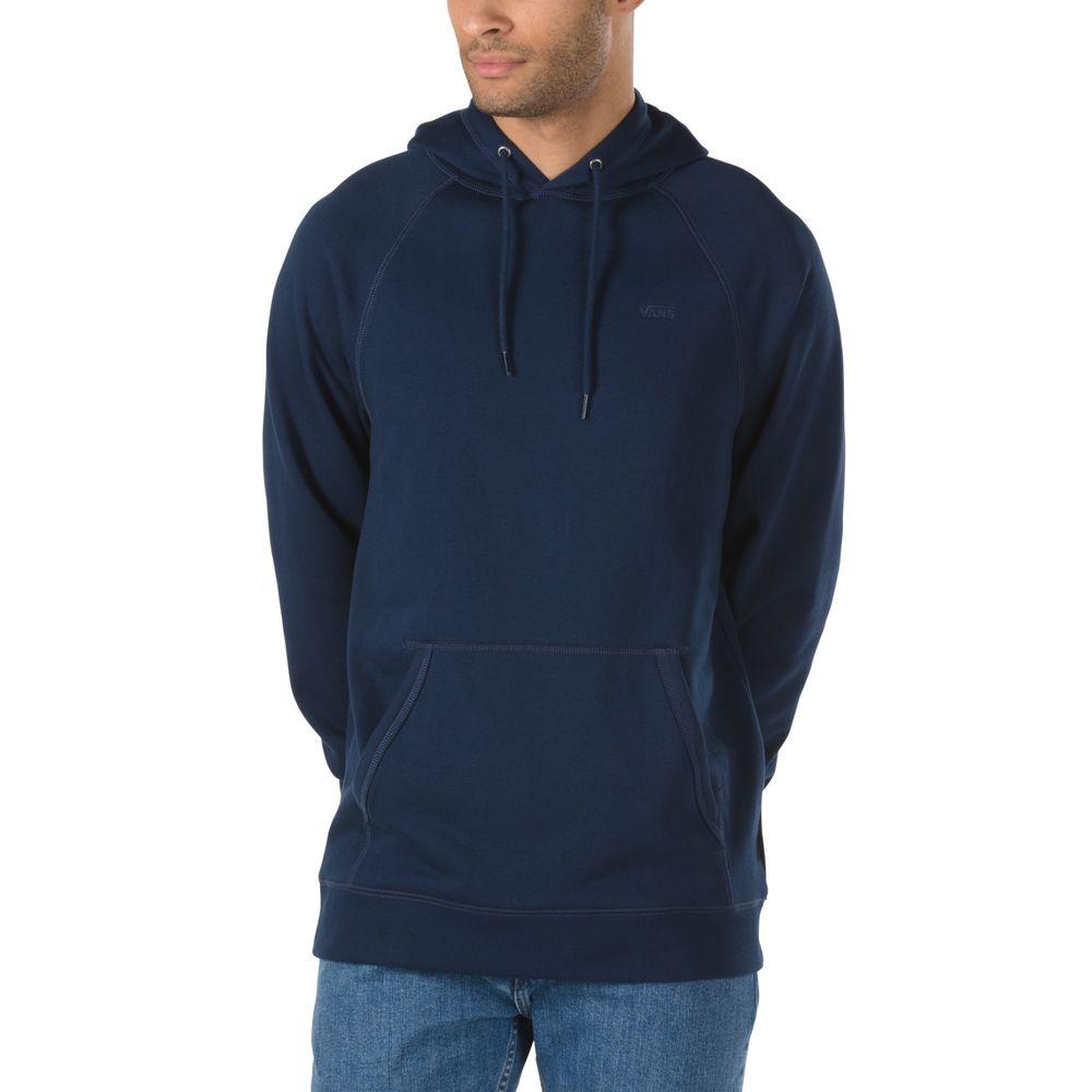 Versa-Hoodie---Color--DRESS-BLUES---Talla---M