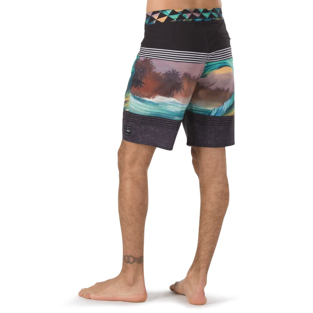 2018-Vtcs-Boardshort---Color--BLACK---Talla---30