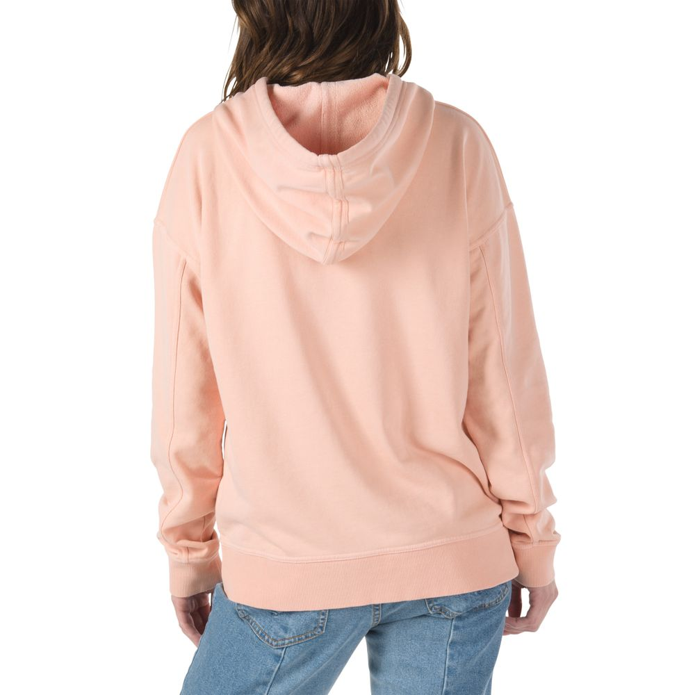 Mason-Hoodie---Color--ROSE-CLOUD---Talla---M