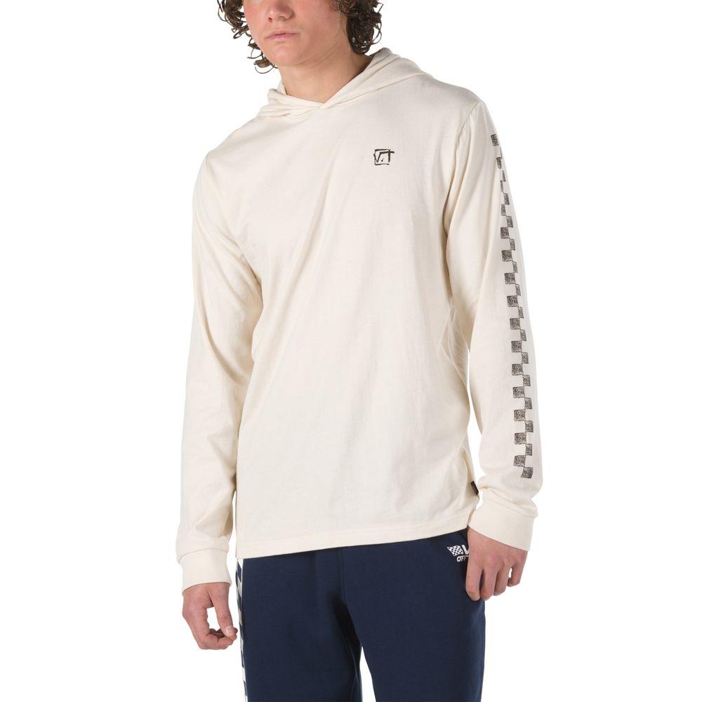 Van-Doren-Hooded----Raw-Cotton--L