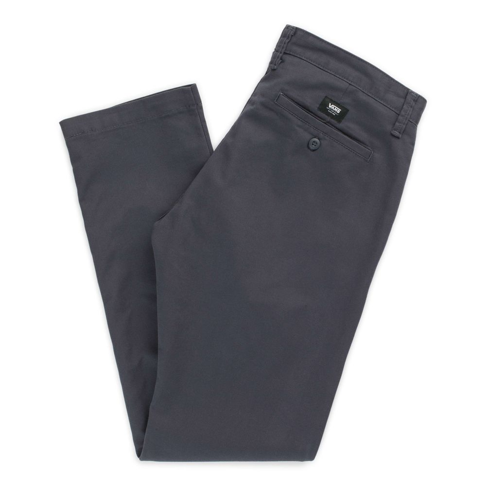 Authentic-Chino-Stretch----Asphalt--36