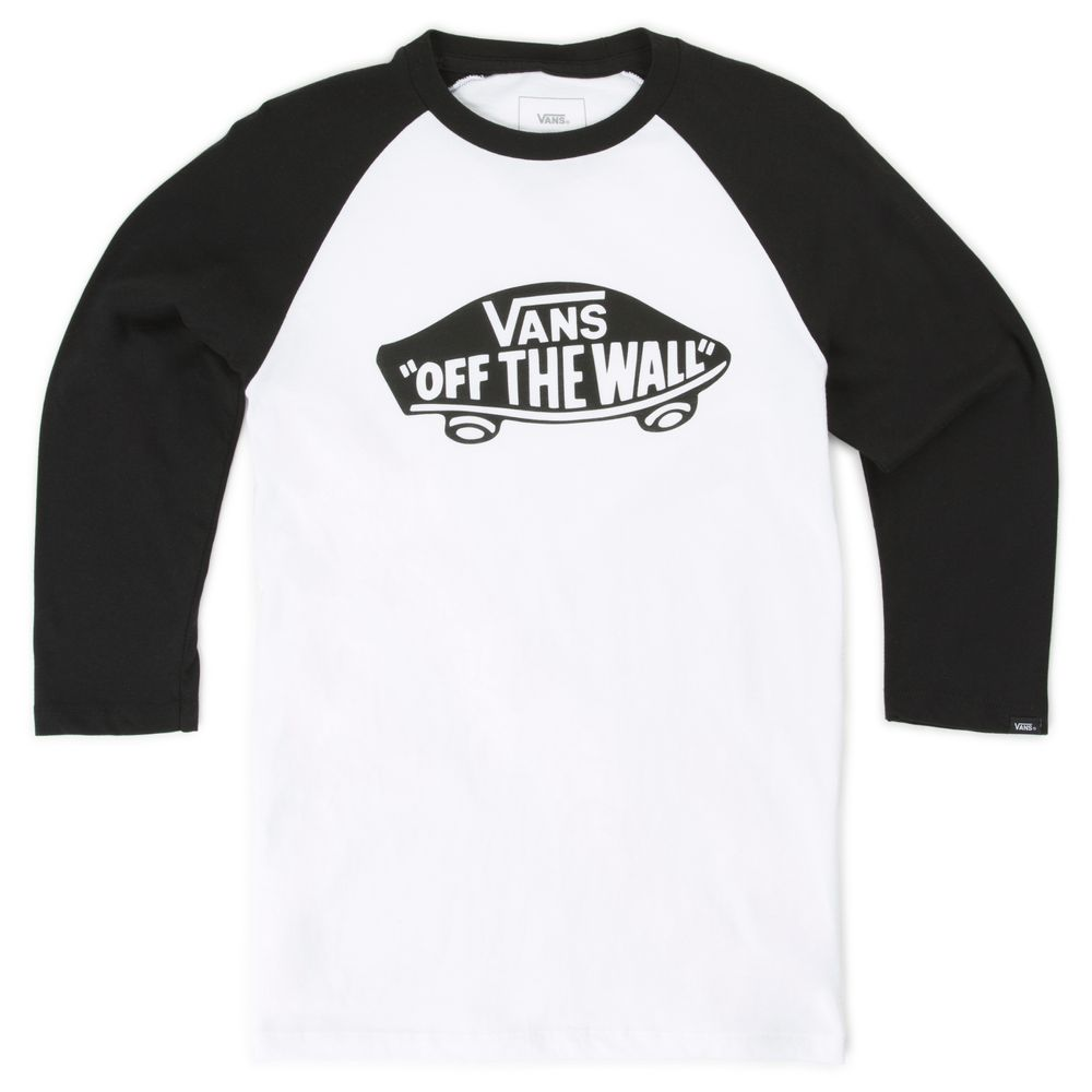 Otw-Raglan-Boys----White-Black--L