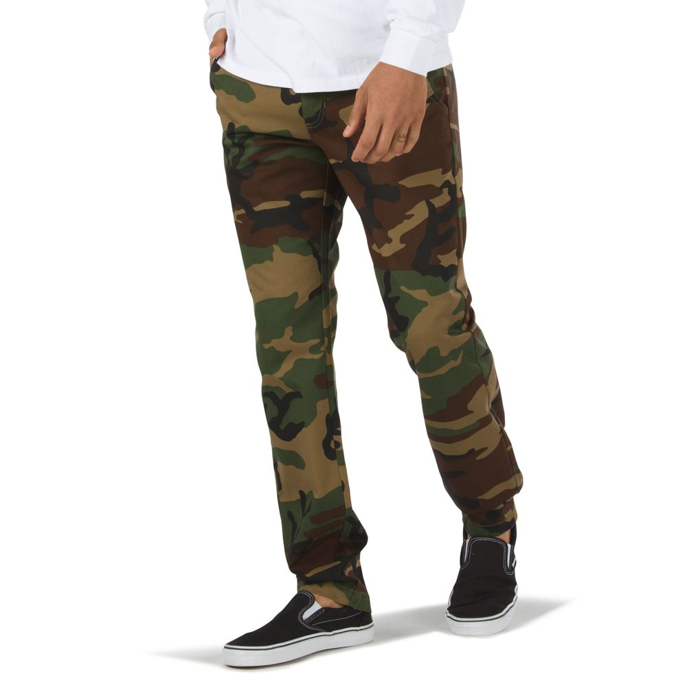 Authentic-Chino-Stretch----Camo--28