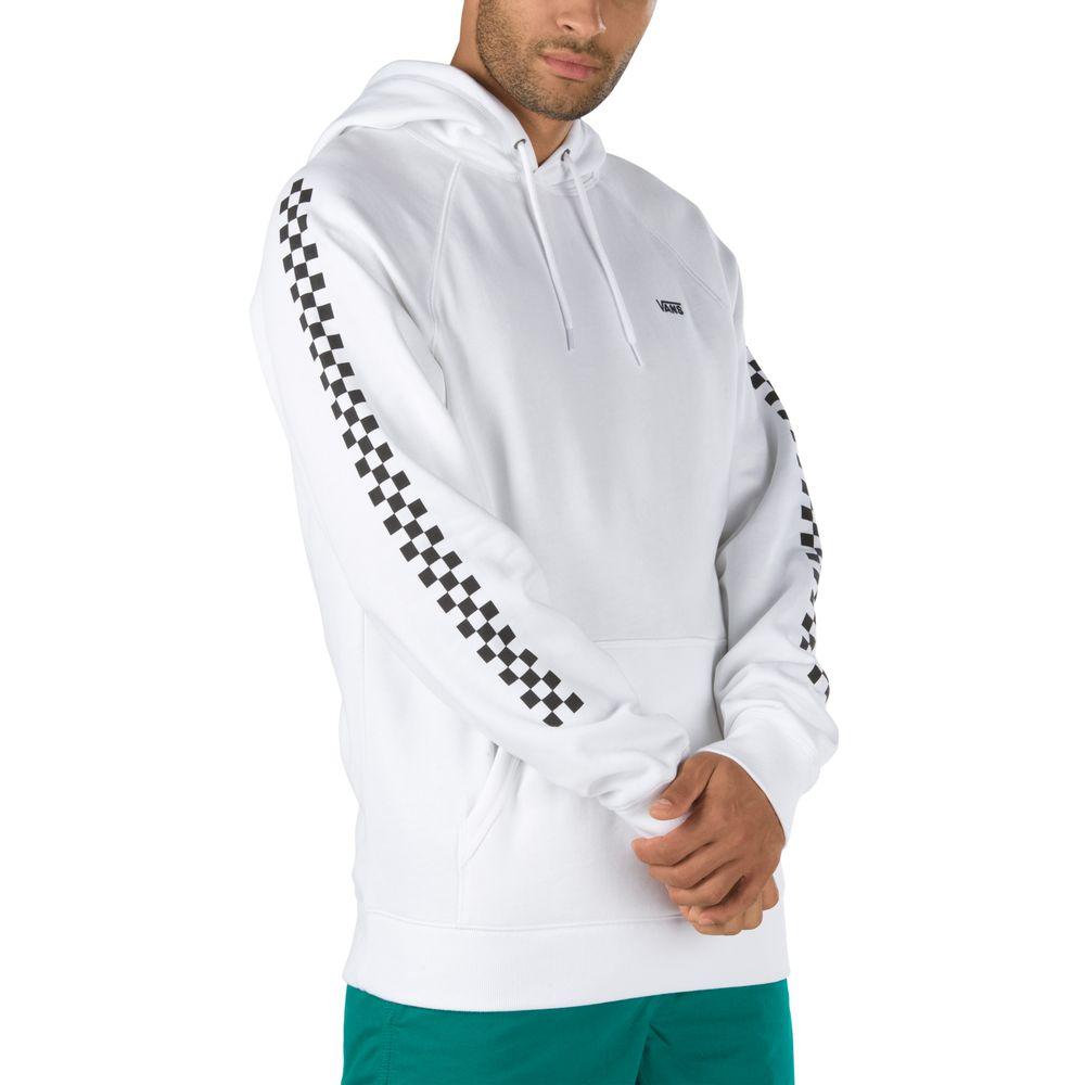 Versa-Hoodie----White-Checkerboard--M