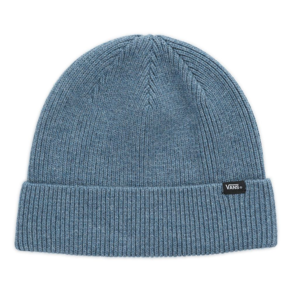 Core-Basic-Plus-Beanie----Bluestone--OS