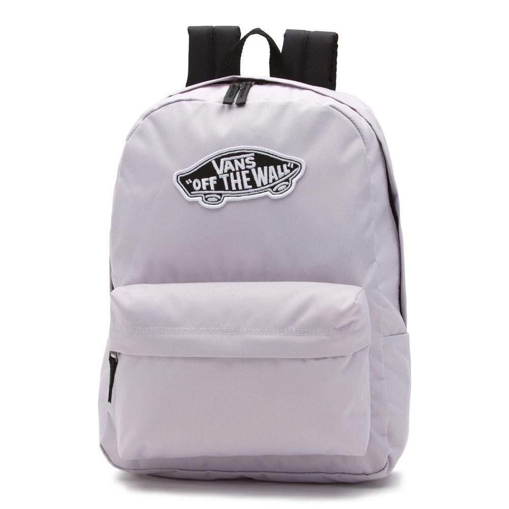 Realm-Backpack----Evening-Haze--OS