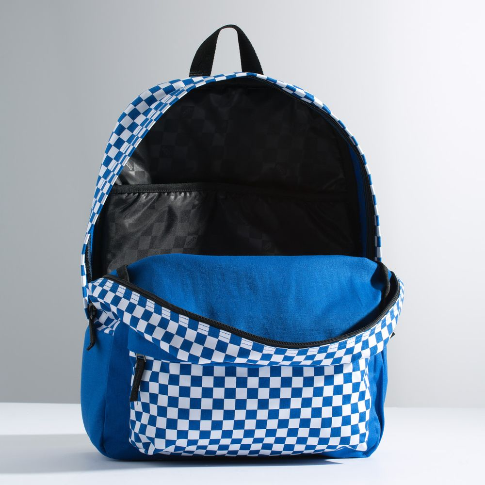 Central-Realm-Backpack----Lapis-Blue--OS