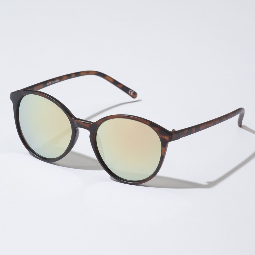 Early-Riser-Sunglasses----Matte-Tortoise--OS