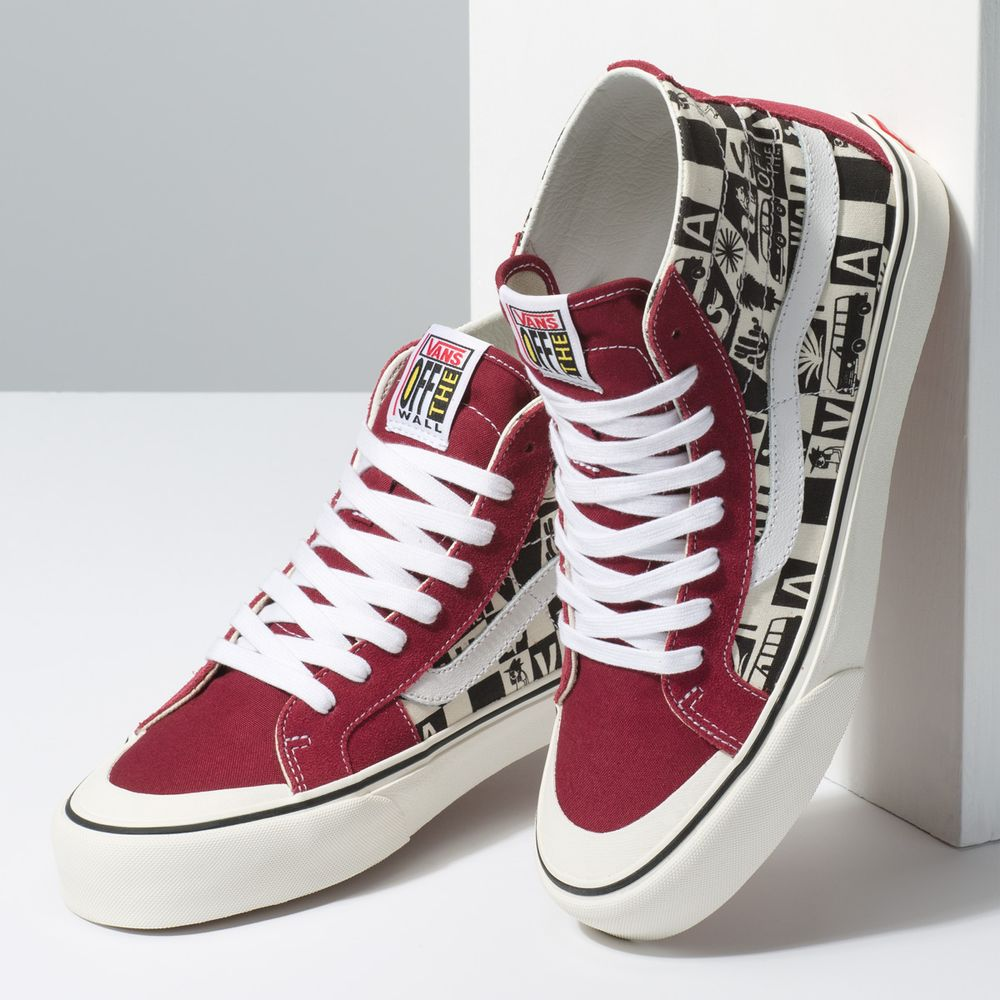 SK8-Hi-138-Decon-SF----Yusuke-Hanai-Rumba-Red-Ma--9.5M