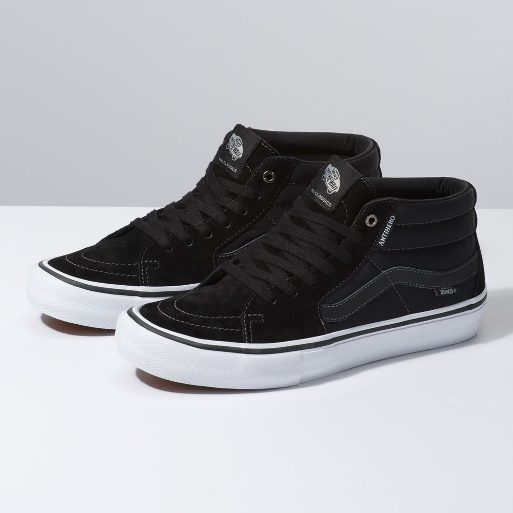 Sk8-Mid-Pro----Anti-Hero-Grosso-Black--10.5M