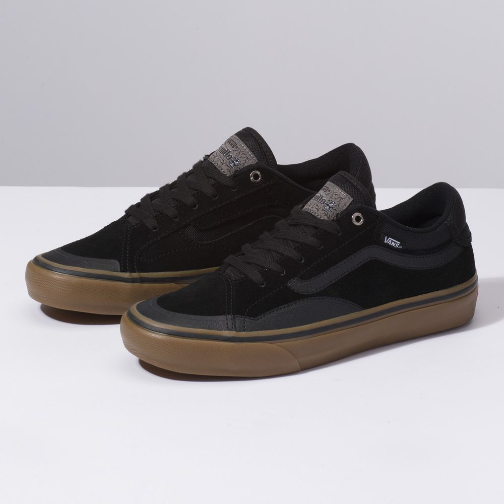 TNT-Advanced-Prototype----Black-Gum--10.5M