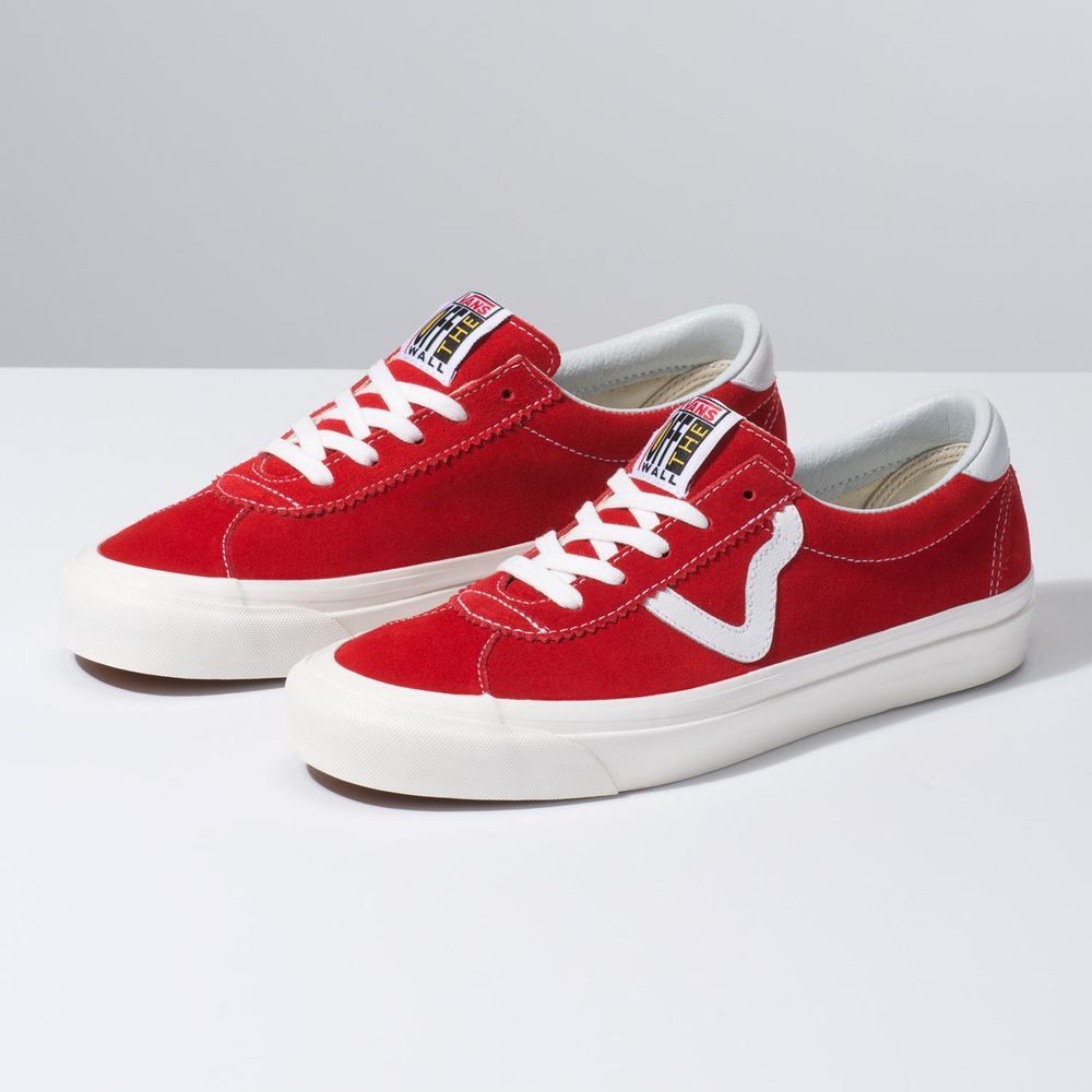 Style-73-DX----Anaheim-Factory-Og-Red-Su--10.5M