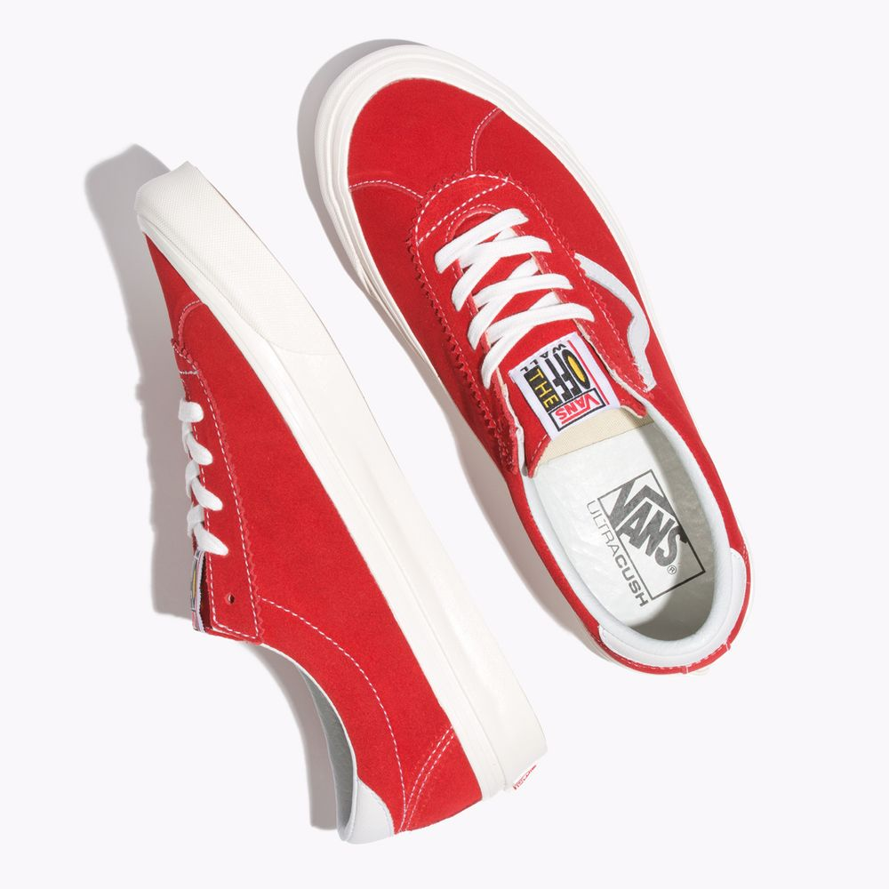 Style-73-DX----Anaheim-Factory-Og-Red-Su--4.5M