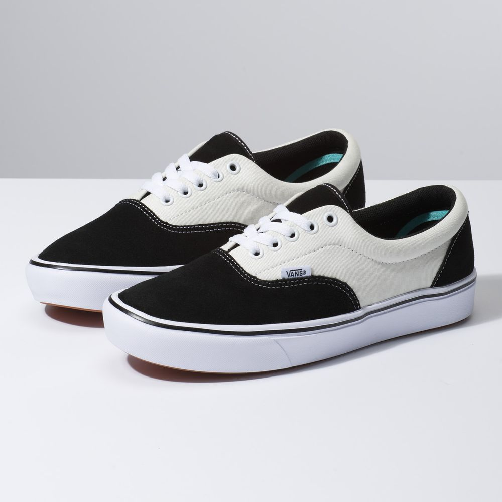 ComfyCush-Era----Suede-Canvas-Black-Marshm--10.5M