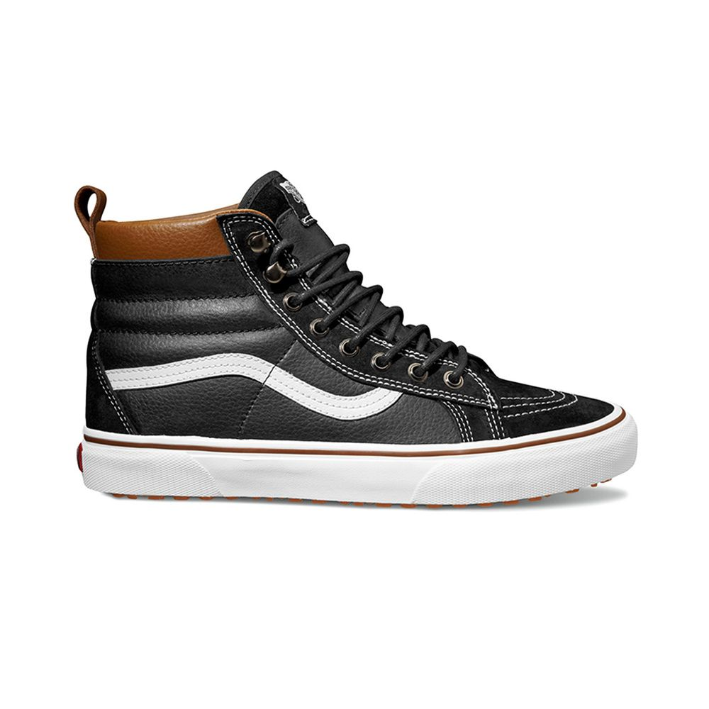 SK8-Hi-MTE----Mte-Leather-Black-True-Wh--10.5M