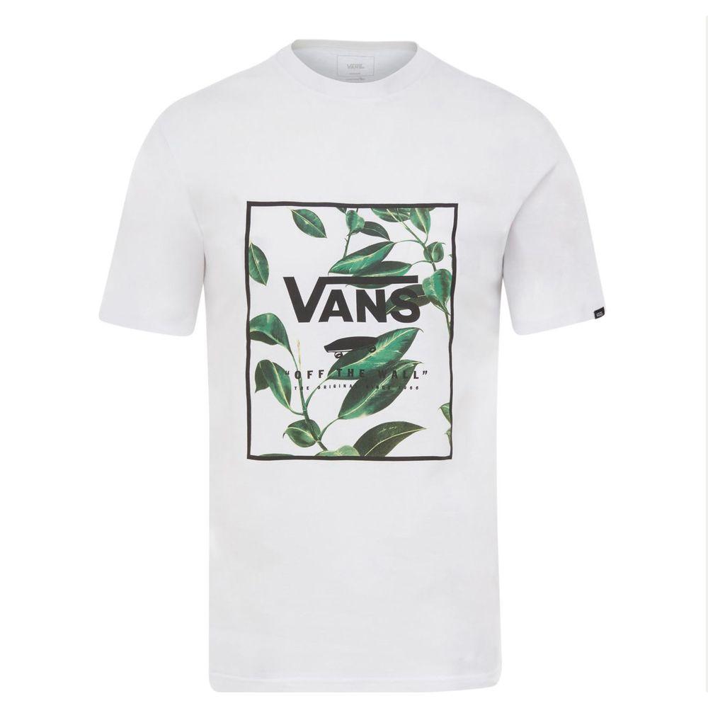 Print-Box----White-Rubber-Co-Floral--S