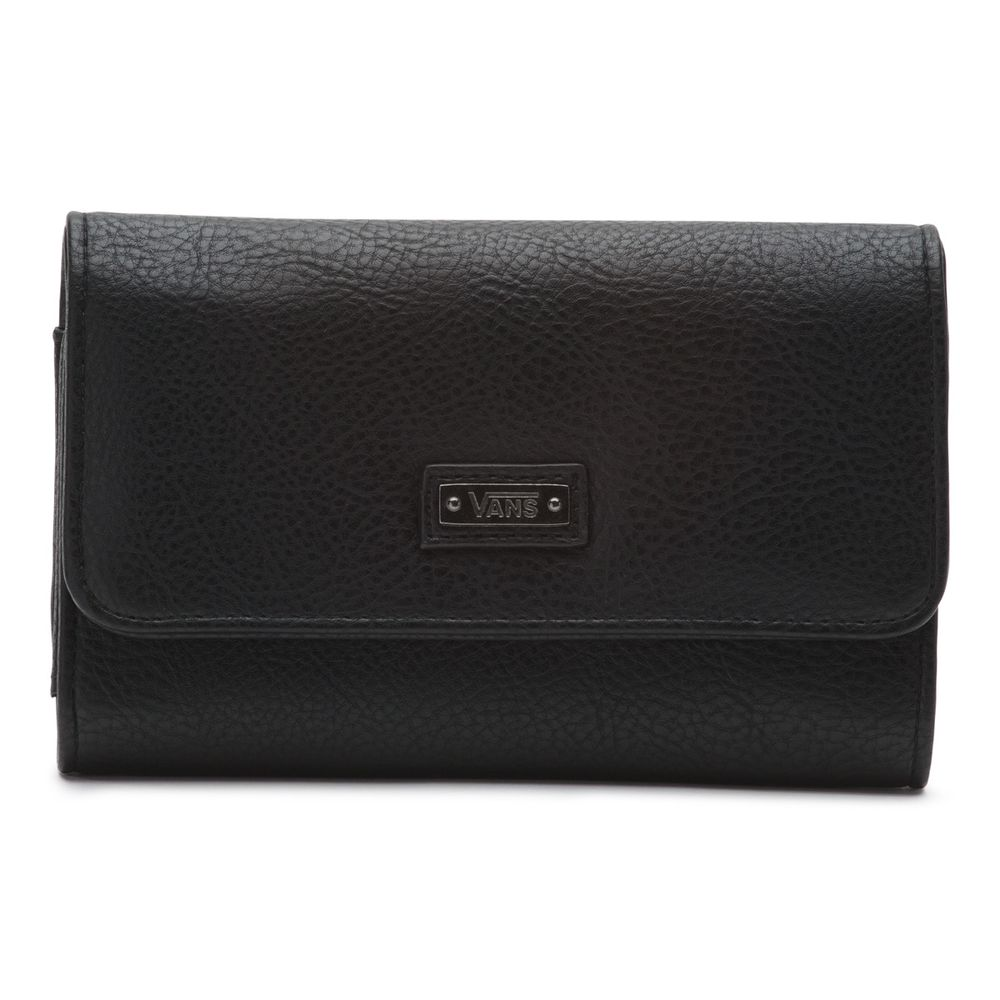 Multi-Task-Wallet----Black-Pebble--OS