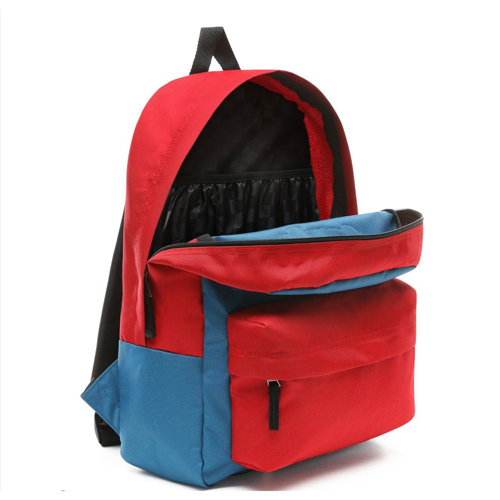Realm-Backpack----Blue-Sapphire-Tango-Red--OS