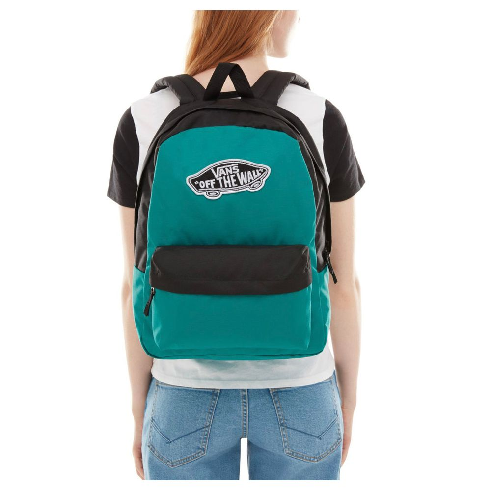 Realm-Backpack----Quetzal-Green-Black--OS
