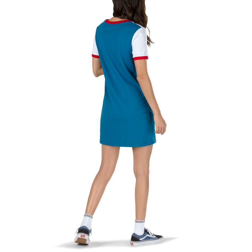 Inverce-Dress----Blue-Sapphire--M