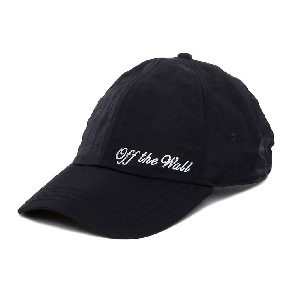 Brush-Off-Hat----Black--OS