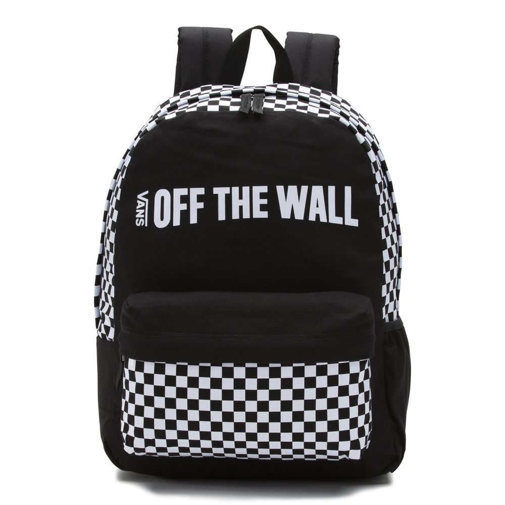Central-Realm-Backpack----Black--OS