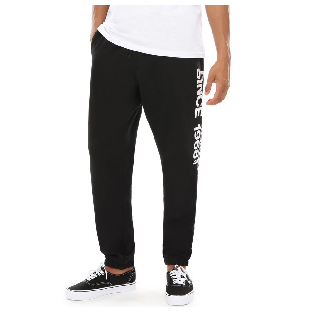 Otw-Distort-Fleece-Pant----Black--L