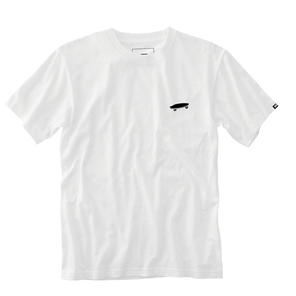 Salton-Basic-Ss----White-Black--S