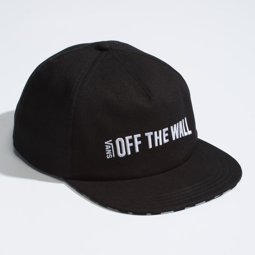 Central-Hat----Black--OS