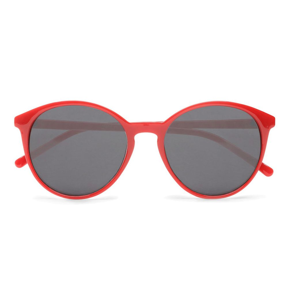 Early-Riser-Sunglasses----Tango-Red--OS