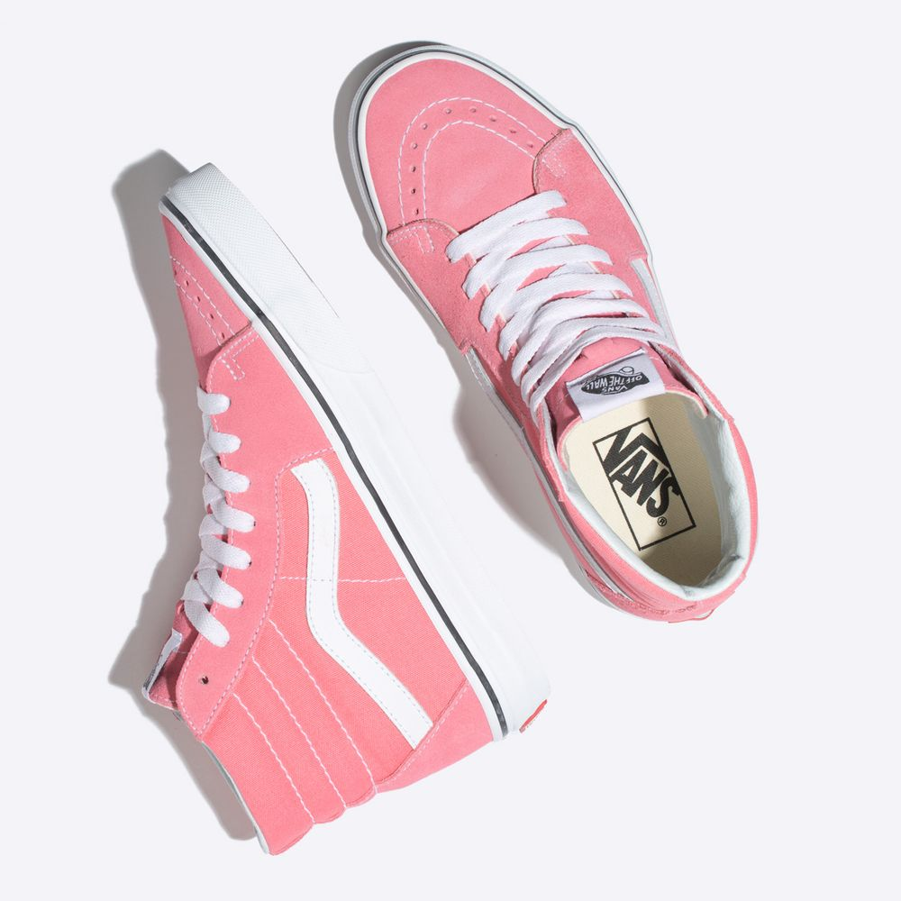 SK8-Hi----STRAWBERRY-PINK-TRUE-WHITE--5M