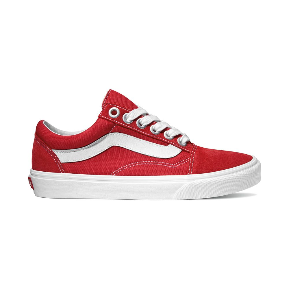 Old-Skool-OS----RACING-RED-TRUE-WHITE--5M