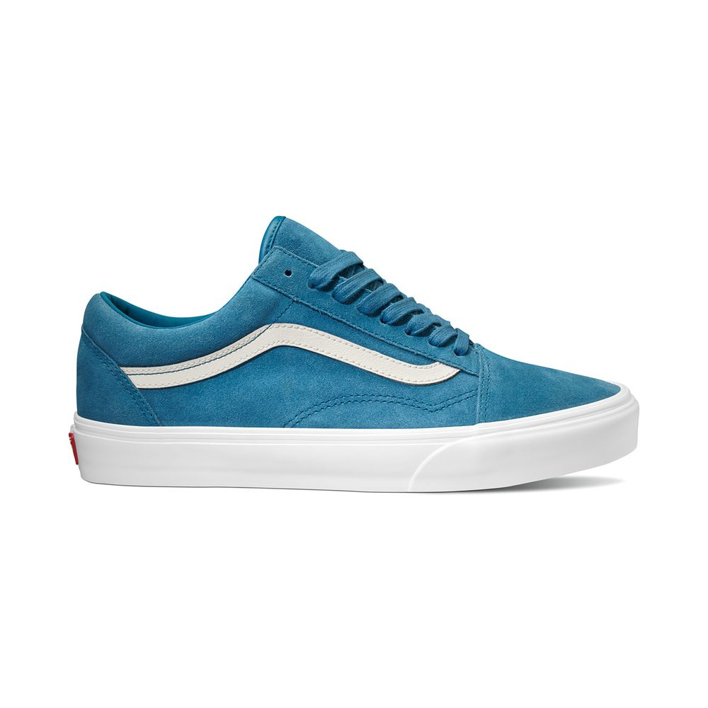 Old-Skool----SOFT-SUEDE-BLUE-SAPPHIRE-TRUE-WHITE--5M