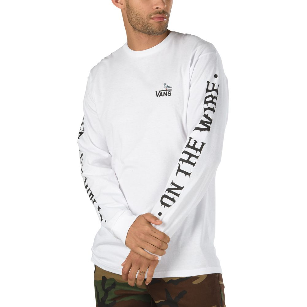 Vans-X-Anti-Hero-On-The-Wire-Ls----White--L