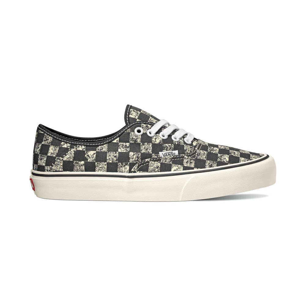 Authentic-SF----Distressed-Checkerboard-B--10.5M